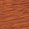Bordeaux Wood Stain - Nano Shield