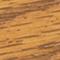 Caramel Wood Stain - Nano Shield