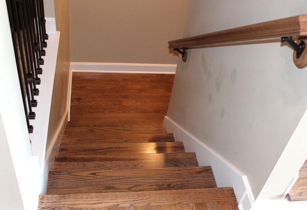 hardwood floor refinishing kansas city 4