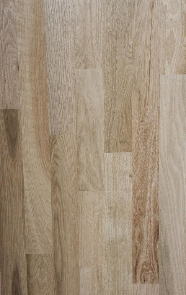 Hardwood flooring installation rippnfinish hardwood for North wood flooring